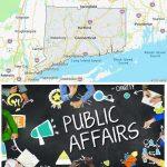 Top Public Affairs Schools in Connecticut