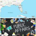 Top Public Affairs Schools in Florida
