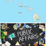 Top Public Affairs Schools in Hawaii