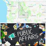 Top Public Affairs Schools in Idaho