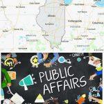 Top Public Affairs Schools in Illinois