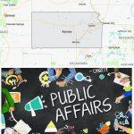 Top Public Affairs Schools in Kansas