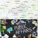 Top Public Affairs Schools in Kentucky