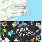 Top Public Affairs Schools in Massachusetts
