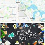Top Public Affairs Schools in Minnesota