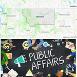 Top Public Affairs Schools in Montana