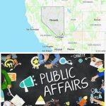 Top Public Affairs Schools in Nevada