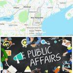 Top Public Affairs Schools in New Hampshire