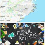 Top Public Affairs Schools in North Carolina