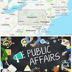 Top Public Affairs Schools in Pennsylvania