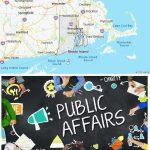Top Public Affairs Schools in Rhode Island