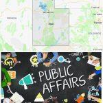 Top Public Affairs Schools in Utah