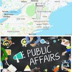 Top Public Affairs Schools in Vermont
