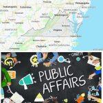 Top Public Affairs Schools in Virginia