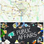 Top Public Affairs Schools in Washington DC
