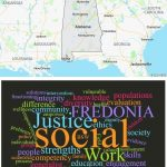 Top Social Work Schools in Alabama
