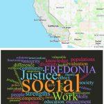 Top Social Work Schools in California