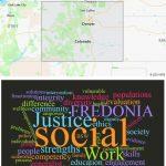 Top Social Work Schools in Colorado