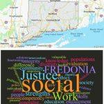 Top Social Work Schools in Connecticut