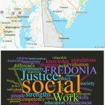 Top Social Work Schools in Delaware