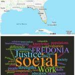 Top Social Work Schools in Florida