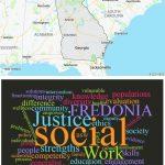 Top Social Work Schools in Georgia