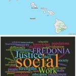Top Social Work Schools in Hawaii