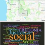 Top Social Work Schools in Idaho