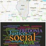 Top Social Work Schools in Illinois
