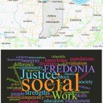 Top Social Work Schools in Indiana