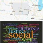 Top Social Work Schools in Iowa