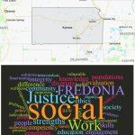 Top Social Work Schools in Kansas