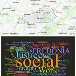 Top Social Work Schools in Kentucky