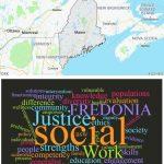 Top Social Work Schools in Maine