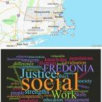 Top Social Work Schools in Massachusetts
