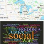 Top Social Work Schools in Michigan