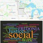 Top Social Work Schools in Minnesota