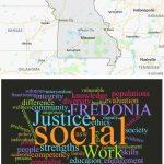 Top Social Work Schools in Missouri