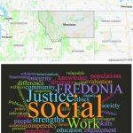 Top Social Work Schools in Montana