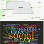 Top Social Work Schools in Nebraska