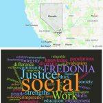 Top Social Work Schools in Nevada