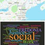 Top Social Work Schools in New Hampshire