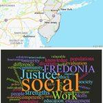 Top Social Work Schools in New Jersey