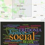 Top Social Work Schools in New Mexico