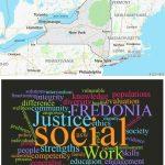 Top Social Work Schools in New York