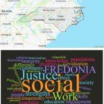 Top Social Work Schools in North Carolina