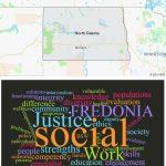 Top Social Work Schools in North Dakota