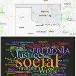 Top Social Work Schools in Oklahoma