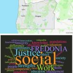 Top Social Work Schools in Oregon