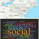 Top Social Work Schools in Pennsylvania